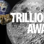 U.S. Congress to Vet Bill Covering Asteroid Mining and Property Rights