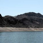 Shocking Study Results for Colorado River's Viability