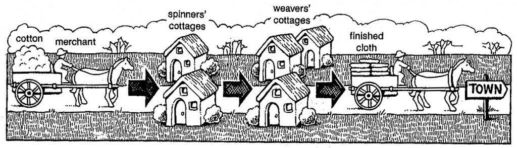 cottage industry2