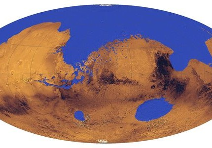 mars-global-oceans-new-map_21536_600x450