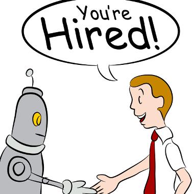 robot-jobs-f