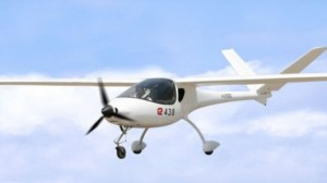 yuneec-e430-electric-aircraft-0