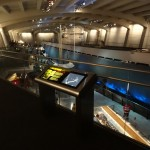 U-boat Museum 2