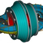 An Alternative to the ITER Fusion Reactor Proposed by University of Washington Professor