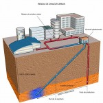 Paris Mining Geothermal Energy