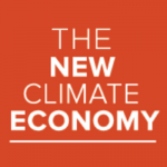 Every Government Official Should Read This – Choosing Between Economic Growth and Fighting Climate Change is No Longer An Issue