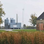 "The State of Germany's Move to ""Energiewende"""