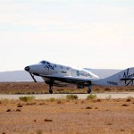 Space is Hard as Virgin Galactic and Orbital Sciences Can Attest