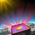 Ever Heard of Passive Radiative Cooling?