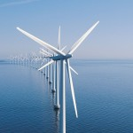 Canadian Investment in Renewables Surpasses That of the Oil Sands