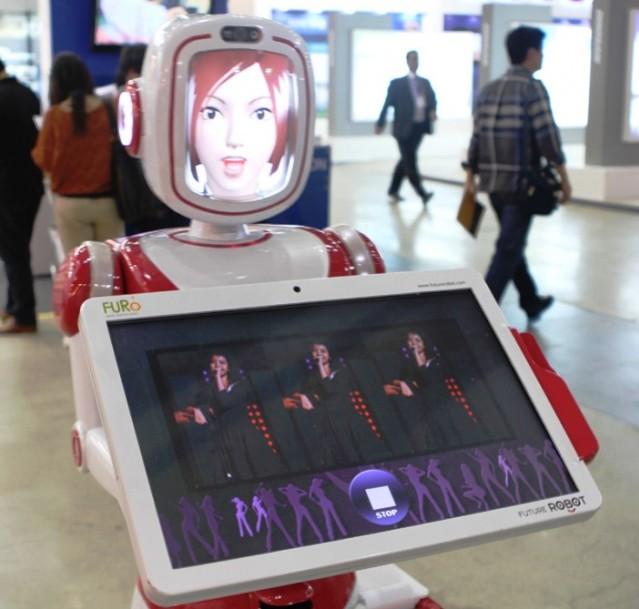 future-robot-kiosks-infoniac