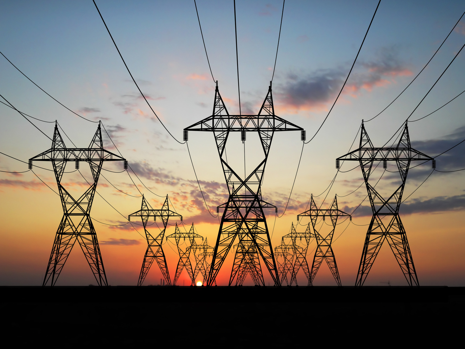 Power Utilities Face A New Paradigm As More Opt To Move