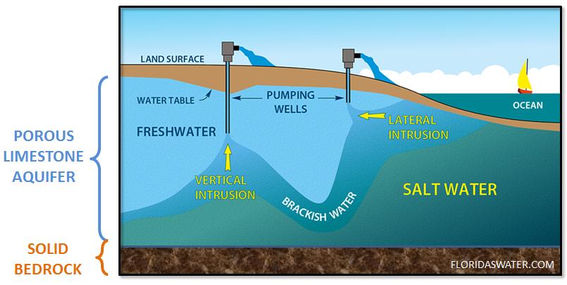 glacier water machine fluoride