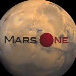 Mars One May Have 100 Volunteers But….