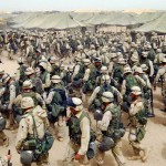 iraq-war-horizontal-large-gallery