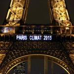 Paris Climate 2015