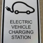 A Way to Speed Up EV Adoption – Get the Power Utilities Involved