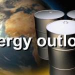Three Energy Stories That Emerged in the Last Week