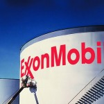 Why I'm Angry at Fossil Fuel Companies and ExxonMobil in Particular