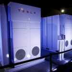 Tesla Home Battery is Not Anything Like What the Leaks Said
