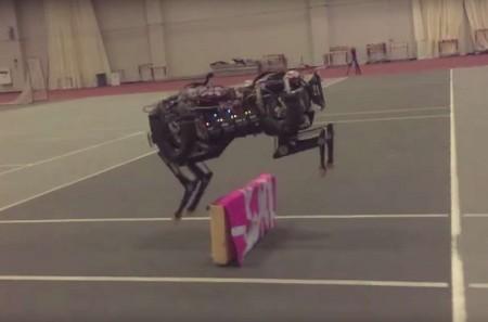 MIT-cheetah-robot-jump-BR
