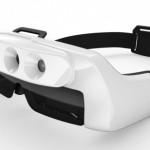 VA-ST goggles