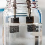 low-cost-catalyst-water-splitter