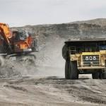 moratorium on oil sands