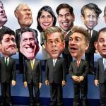 2016-GOP-Candidates-1000x600