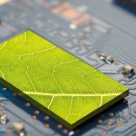 Green IT Trends: How the Computer Industry Is Saving Energy