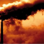 carbon-emission-580x358