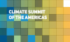 climate_summit_banner