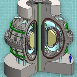 Is MIT's New Fusion Reactor Concept the Answer to Unlimited Power?
