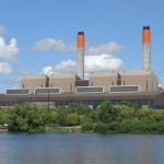 The Coal Era to End in New Zealand – Listen up America