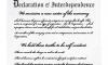 BCorporation declaration