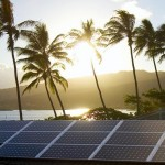 Hawaii Proving Good Test Case for Conversion to Renewable Energy