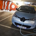Another Battery Breakthrough on the Horizon – Lithium-Air
