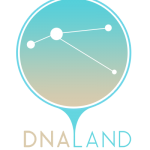 DNA-LAND