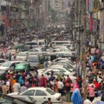 India Pledges Significant Carbon Emission Reductions by 2030 – Is it enough?