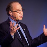 Peter Diamandis Talks About Ray Kurzweil's Latest Crystal Ball Predictions