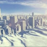 new-york-the-day-after-tomorrow