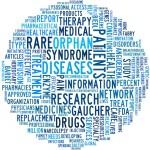rare disease cloud