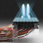 Gizmos & Gadgets: Tractor Beams – Science Fiction or Reality?