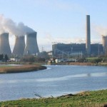 United Kingdom to Phase Out Coal-Fired Power by 2025