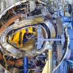 Is Fusion About to Take its Next Step on the Way to a Commercial Reactor?