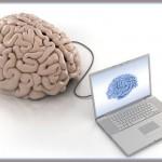 Peter Diamandis on Brain-Machine Interfaces