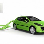 Electric and Hybrid Don't Necessarily Mean Green