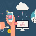 A Potential Medical Research Game Changer – The Apple ResearchKit