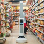 Robots and Retail – How One Company is Taking Stock