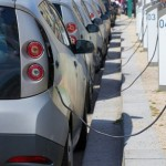 Quebec and Ontario Invest in EV Charging Infrastructure